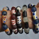 Armband3