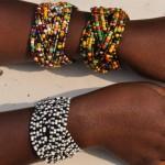 Armband5